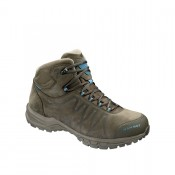 MERCURY III MID GTX MEN
