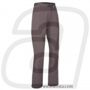 W TREKKER STRETCH ZIP OFF PANT