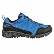 HIKE UP GTX ELECTRIC BLUE