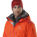 ARC'TERYX - ALPHA AR JACKET MEN'S - MEN